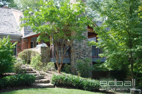 landscape-architect-outdoor-gardens-plantings-trees--northern-virginia-003