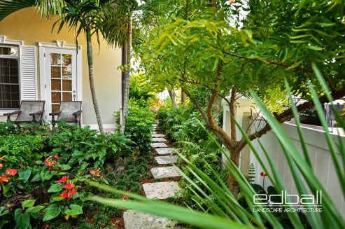 landscape-architect-outdoor-gardens-plantings-trees--northern-virginia-004
