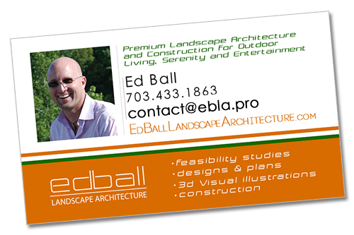 contact-ed-ball-landcape-architect-northern-virginia-2.fw