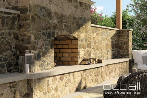 landscape-architect-outdoor-fireplace-northern-virginia-002
