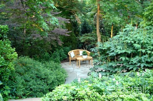 landscape-architect-outdoor-gardens-plantings-trees--northern-virginia-001