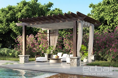 landscape-architect-pergolas-northern-virginia-001