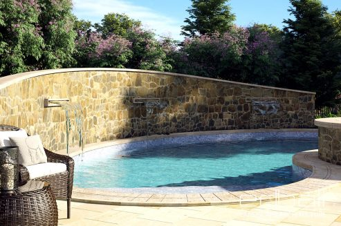 landscape-architect-pools-northern-virginia-002