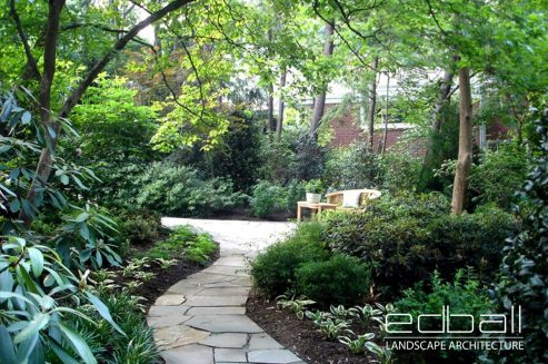 landscape-architect-walkways-northern-virginia-001