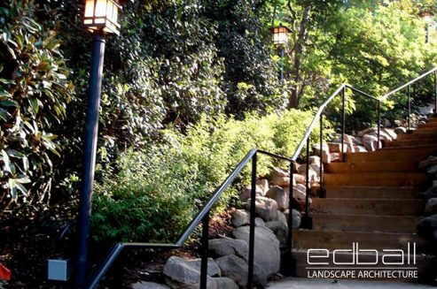 landscape-architect-walkways-northern-virginia-003