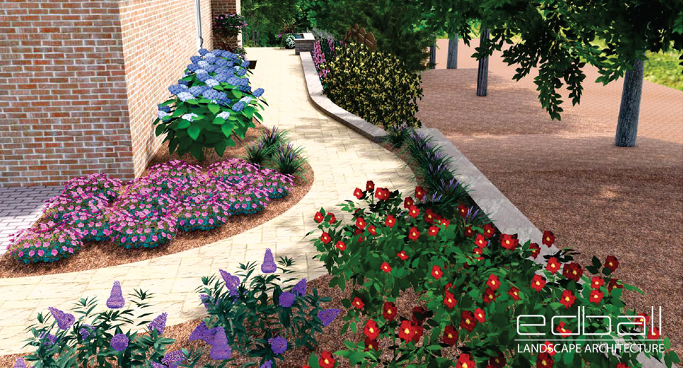 3d-illustrations-landscape-design-northern-virginia
